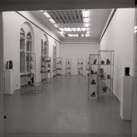 gallery6