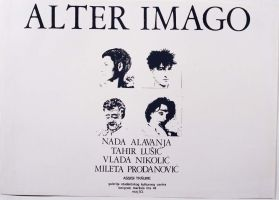 1983-05-23_Alter_imago_Assisi_traume_LP